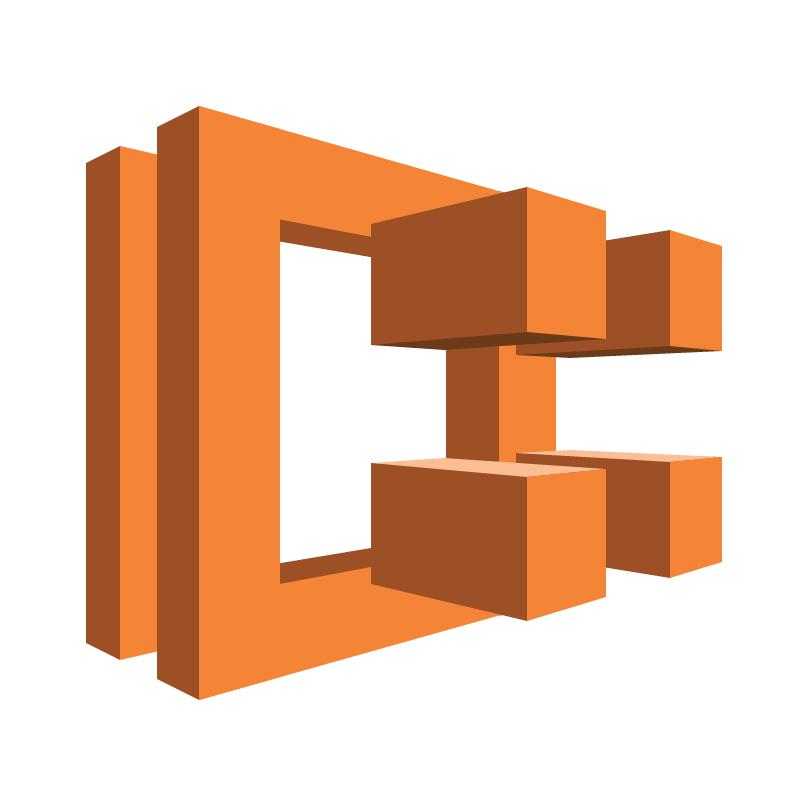 About me | André Kolell Ubuntu Operating System Logo
